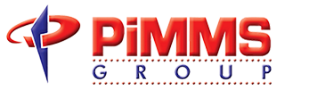PİMMS GROUP